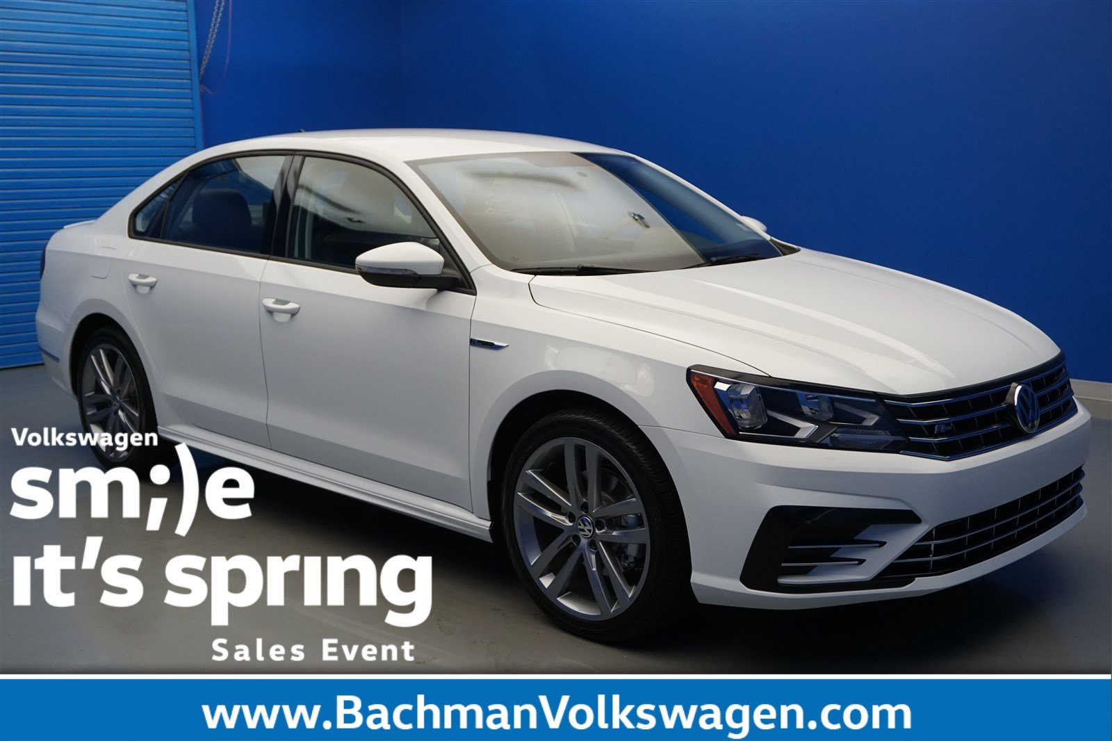 New Volkswagen Passat RLine Dr Car In Louisville - Cool 4dr cars
