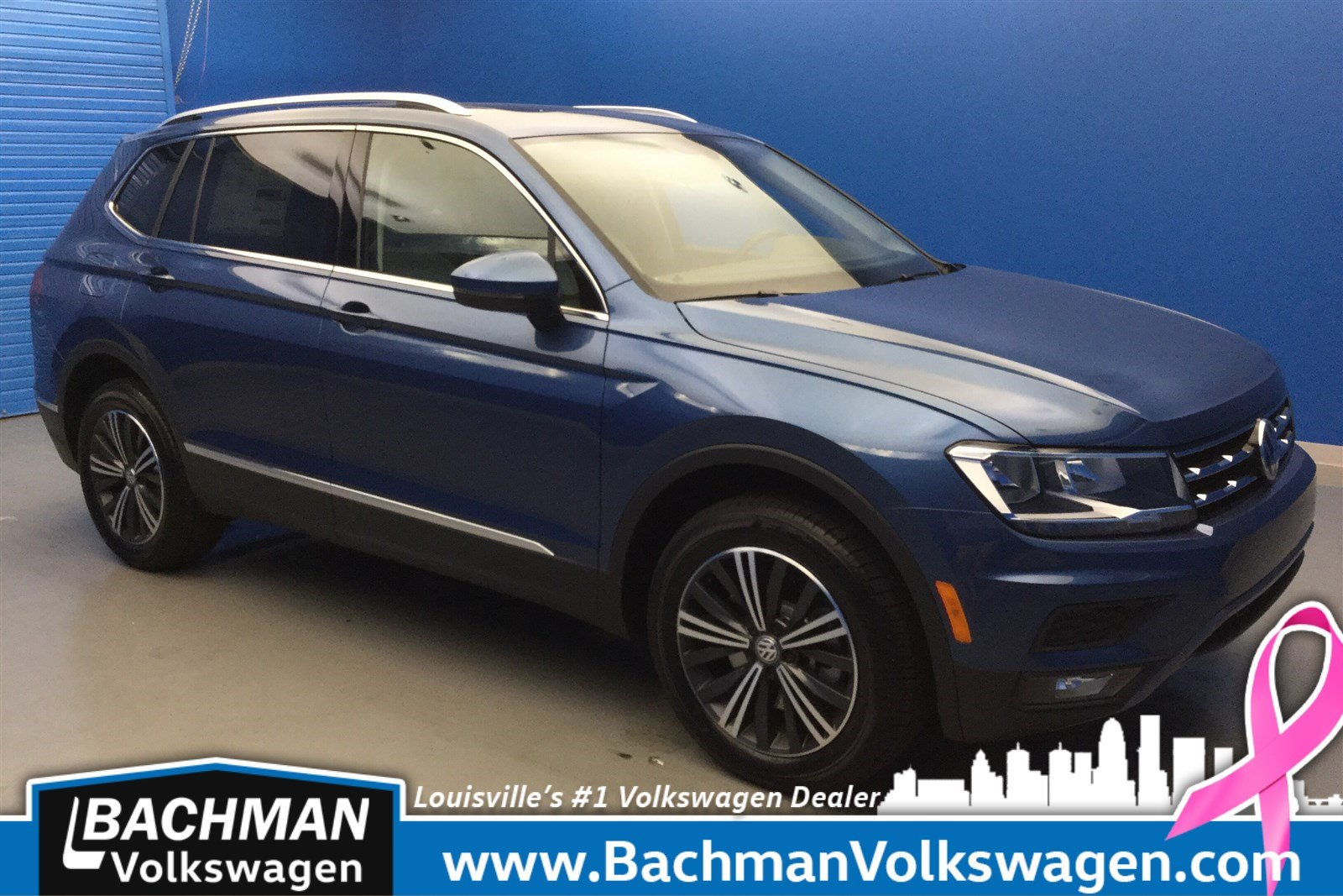 2018 volkswagen vehicles. plain volkswagen new 2018 volkswagen tiguan sel with volkswagen vehicles