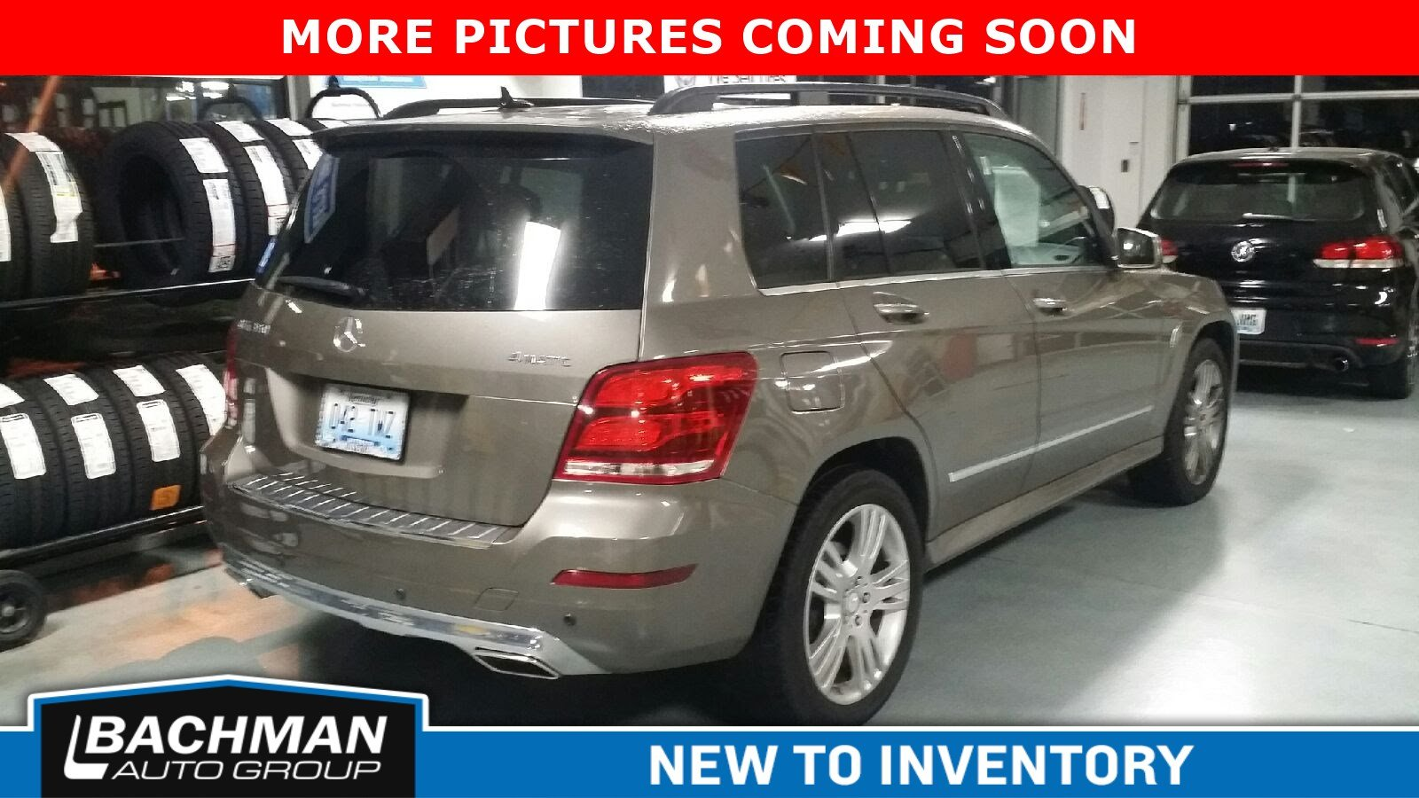 Pre Owned 2013 Mercedes Benz Glk 350 Sport Utility In Louisville Fuel Filter On M2