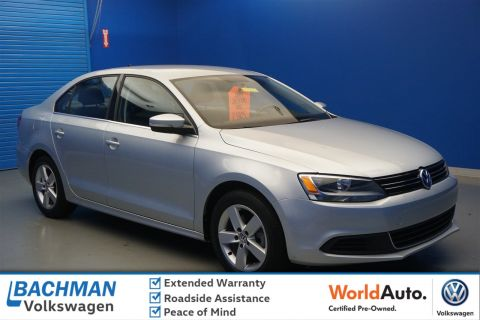 50 certified pre owned volkswagens in stock bachman volkswagen. Black Bedroom Furniture Sets. Home Design Ideas